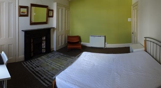 Picture of room 4